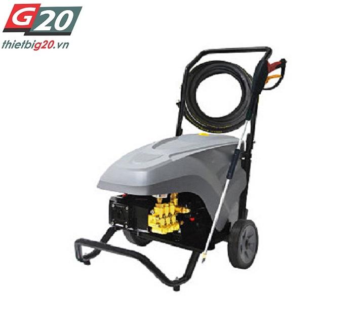 Giá bán máy rửa xe ô tô xe máy  1814_may-rua-xe-projet-p25