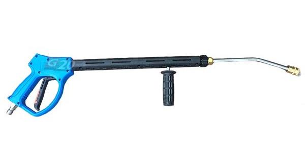 Súng phun cao áp p55-1720