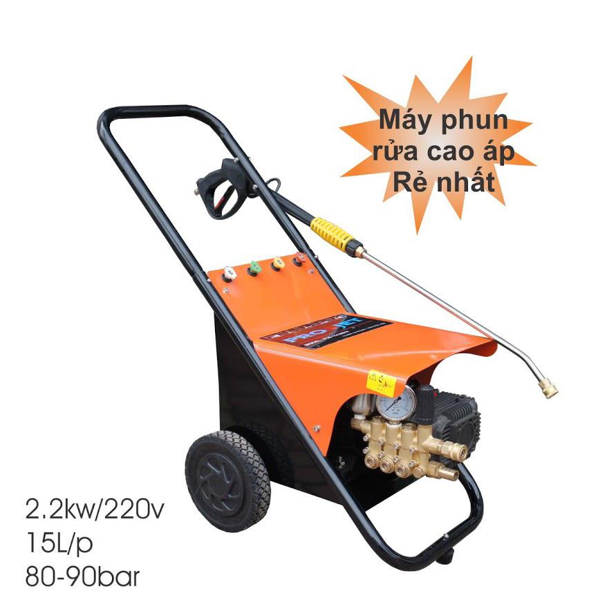 Địa chỉ bán máy rửa xe Projet giá thành rẻ 187_may_rua_xe_cao_ap_p22_1508btf_big