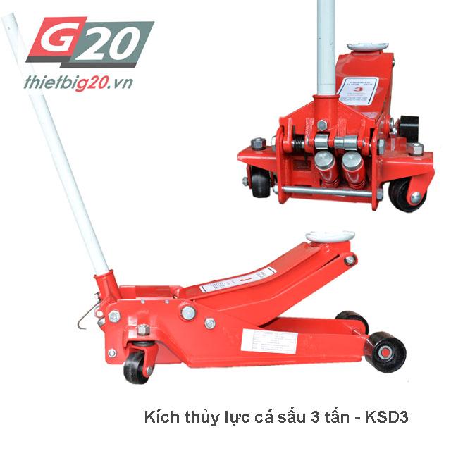 bán kích lốp ô tô 258_kich_thuy_luc_ca_sau_ksd3_3tan