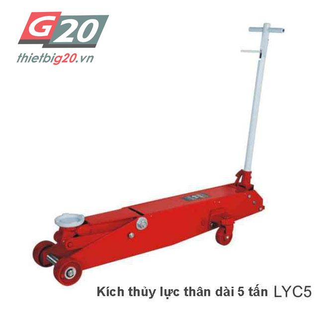 bán kích lốp ô tô 262_kich_thuy_luc_than_dai_5_tan_lyc5