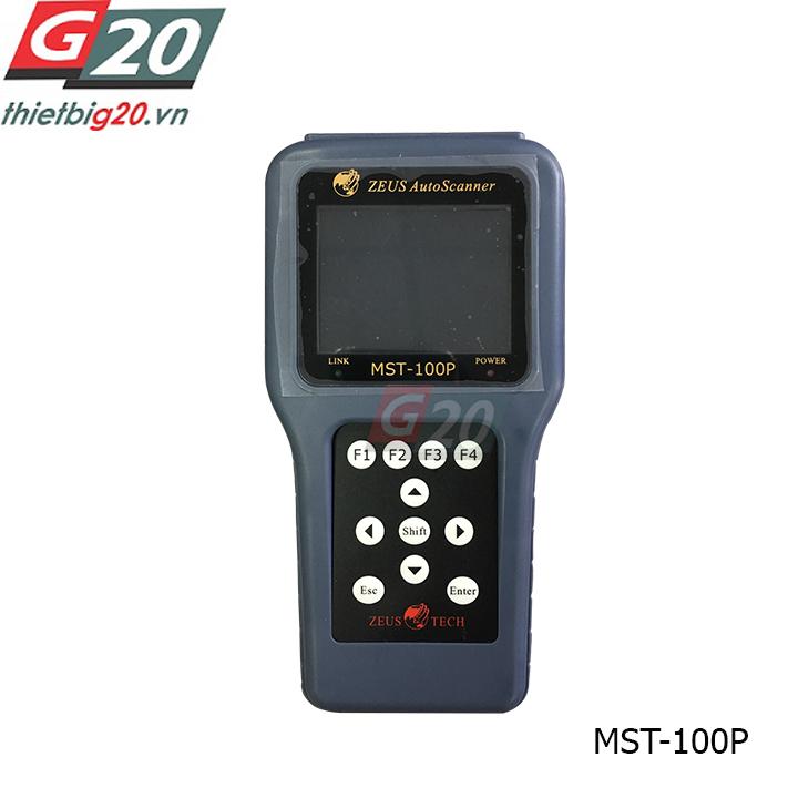 Máy chẩn đoán lỗi xe máy 385_may_doc_loi_xe_may_mst_100p