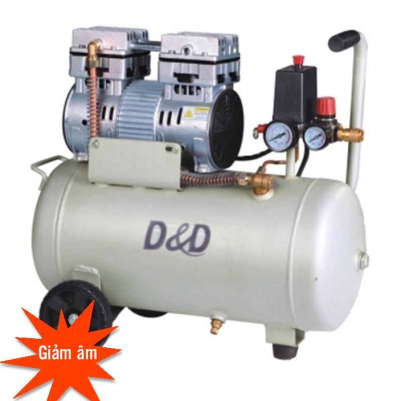 Địa chỉ bán máy nén khí mini gia đình chất lượng tại hà nội 639_may_nen_khi_mini_khong_dau_roc_1024j_800x800