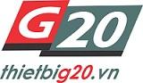 Thiết bị G20